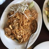Thai Food Mission Gorge Santee