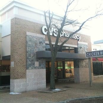 cvs pharmacy 12 photos pharmacy 7859 heritage dr annandale