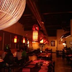 pondahan restaurant 928 photos 495 reviews filipino 535 s california ave west covina. Black Bedroom Furniture Sets. Home Design Ideas