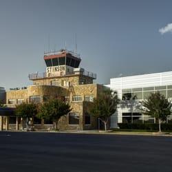 Photo Of Brown Bag Touch N Go San Antonio Tx United States