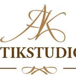 kosmetikstudio anna maquilladores grunewaldstr 40 sch neberg berl n berlin alemania. Black Bedroom Furniture Sets. Home Design Ideas