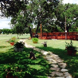 Diamond H Ranch Bed And Breakfast