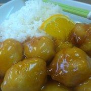 Think, Asian restaurants lino lakes
