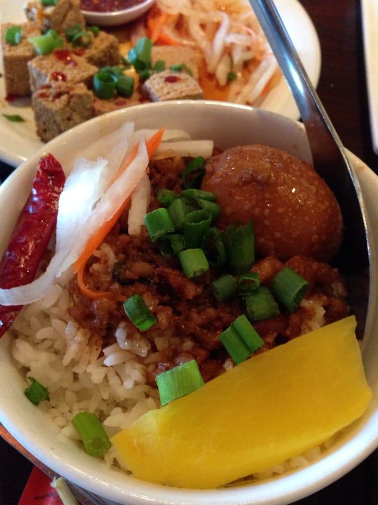 101 taiwanese cuisine 618 foton kinamat downtown for 101 taiwanese cuisine flushing