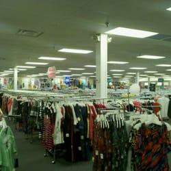 Top 10 Best Greek Clothing Stores in Atlanta, GA - Last