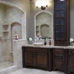 photo of las vegas kitchen bath remodeling henderson nv united states