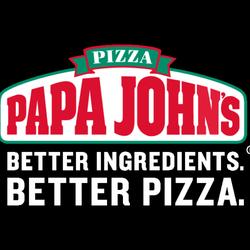 Papa John S Pizza Pizza 248 Eglin Pkwy Ne Fort Walton Beach Fl Restaurant Reviews