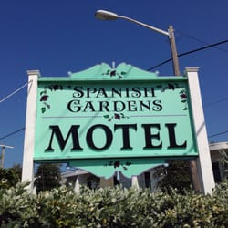 Photo Of Spanish Gardens Motel   Key West, FL, United States Good Ideas