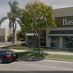 Beau Photo Of Bassett Furniture   Torrance, CA, United States. You Have Arrived  At