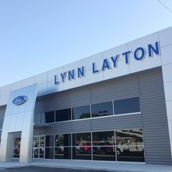 lynn layton ford car dealers 3300 hwy 31 s decatur al phone number last updated. Black Bedroom Furniture Sets. Home Design Ideas