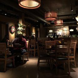 Cafe Sunflower Buckhead 737 Photos 551 Reviews