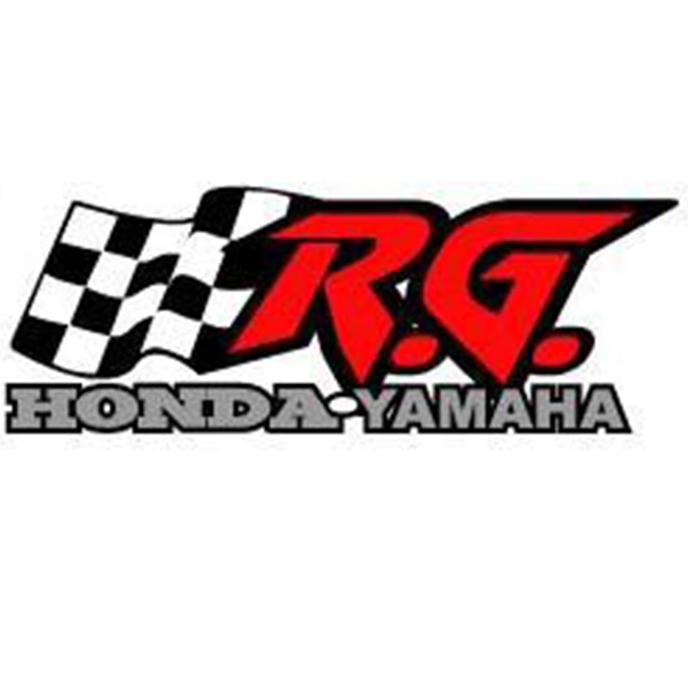 R g honda yamaha 11 photos motorcycle dealers 1619 for Honda dealer phone number