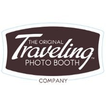 The Traveling Photo Booth: Denver, CO