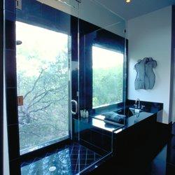 Sherry Garrett Design Get Quote 11 Photos Interior Design
