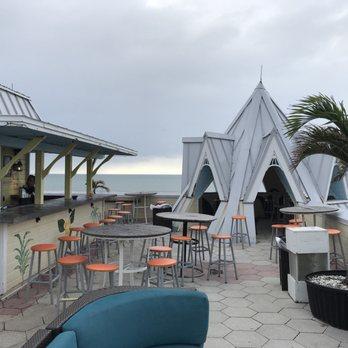 Hurricane Seafood Restaurant 391 Photos 542 Reviews