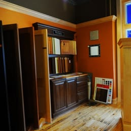 Castle Building And Remodeling castle building & remodeling  contractors  362 snelling ave s