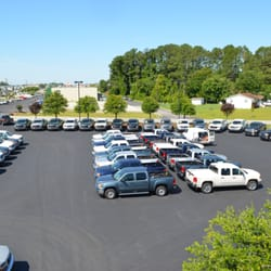 Used Cars Moore County Nc