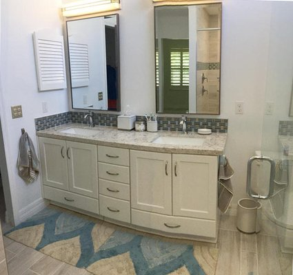 Sawgrass Plantation Enterprises Get Quote Contractors Live - Bathroom remodel daytona beach