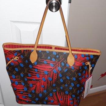 fd5eb41e177 Fashionphile - 73 Photos   231 Reviews - Used