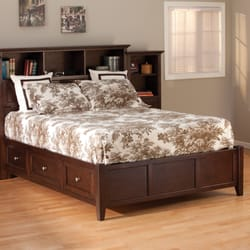 Uncle Jake\'s Furniture - Furniture Stores - 185 Halton Rd ...