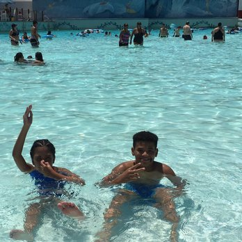 Wet N Wild Temp Closed 95 Photos 219 Reviews Water Parks