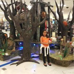 photo of spirit halloween store bonita ca united states halloween decoration goals - Spirit Halloween Store Sacramento