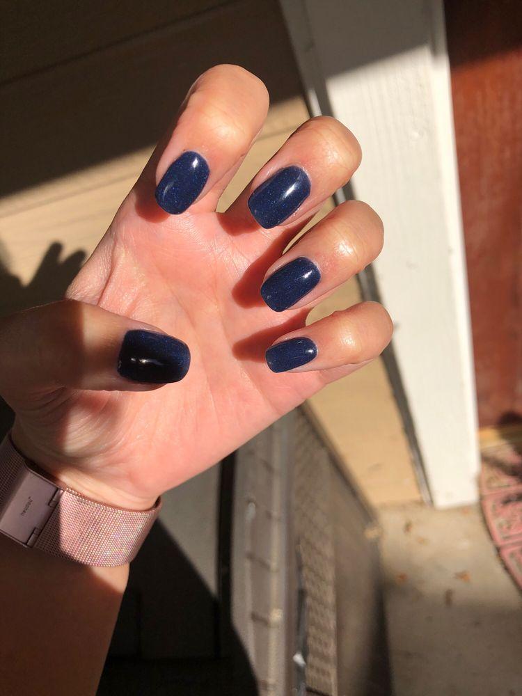 Elite Nails - 15 Reviews - Nail Salons - 305 Bay Park Sq, Green ... Elite Nails - 15 Reviews - Nail Salons - 305 Bay Park Sq, Green ... Elegant Nails ielegant nails green bay wi