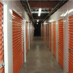 Photo Of Public Storage Queens Village Ny United States