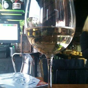 Sidecar Barley & Wine Bar - (New) 88 Photos & 82 Reviews