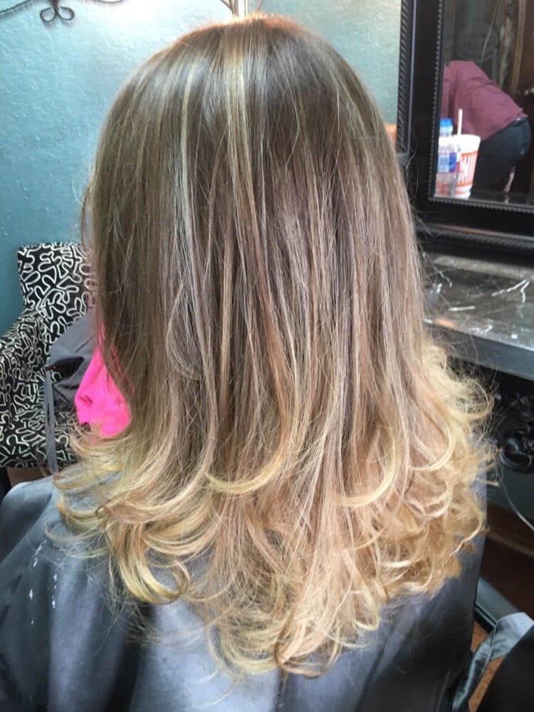 hair color specialist 16 photos hair extensions 446