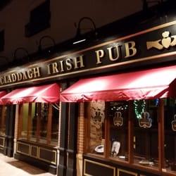 Photo Of Claddagh Irish Pub Maple Grove Mn United States Outside