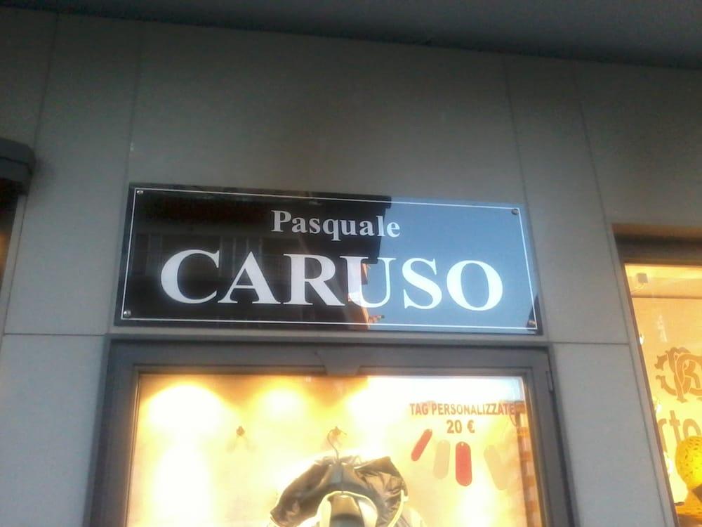 Abiti Epomeo Caruso Via Da Cerimonia BQCWxroed