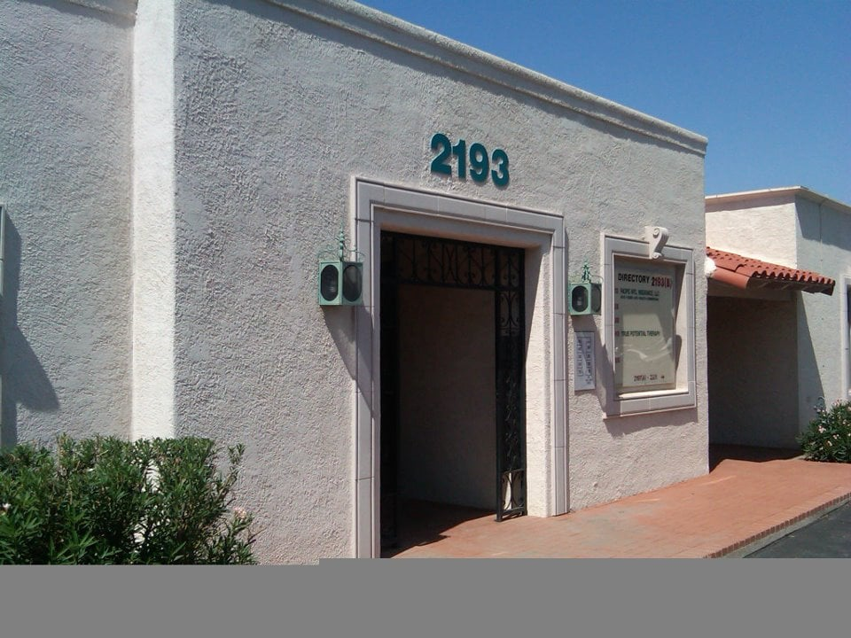 Pacific International Insurance   2193 N Camino Principal #105, Tucson, AZ, 85715   +1 (520) 886-3066