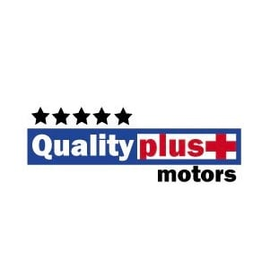 Quality Plus Motors
