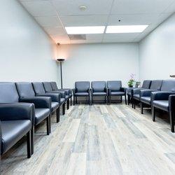 BHSkin Dermatology - Glendale - (New) 19 Photos & 125