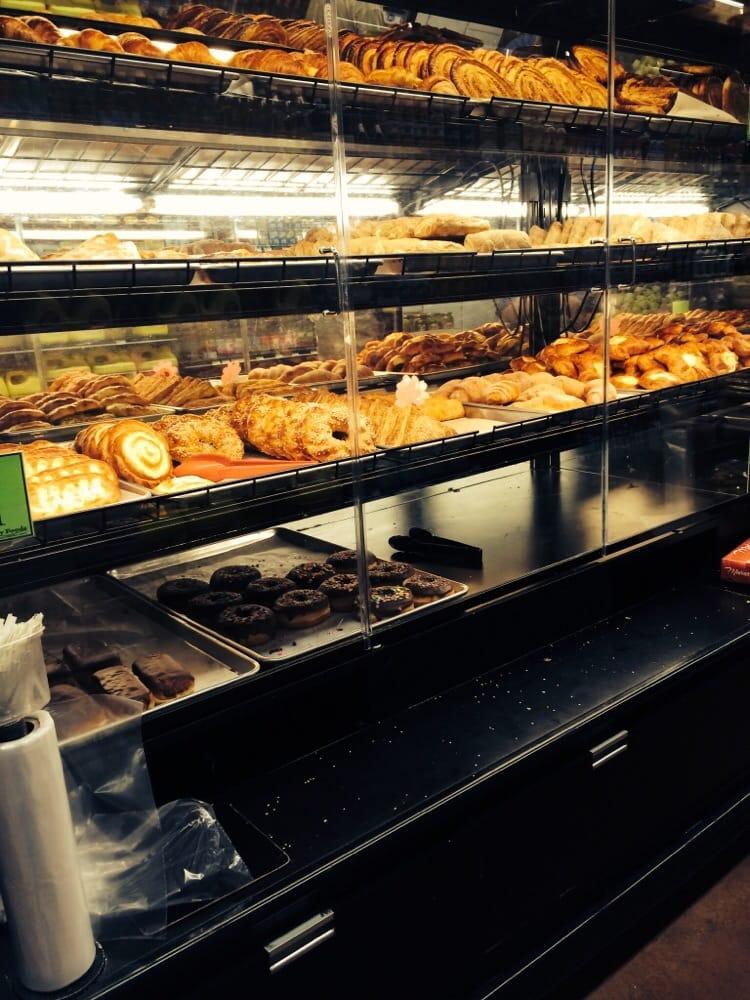 Valley Food El Cajon Ca