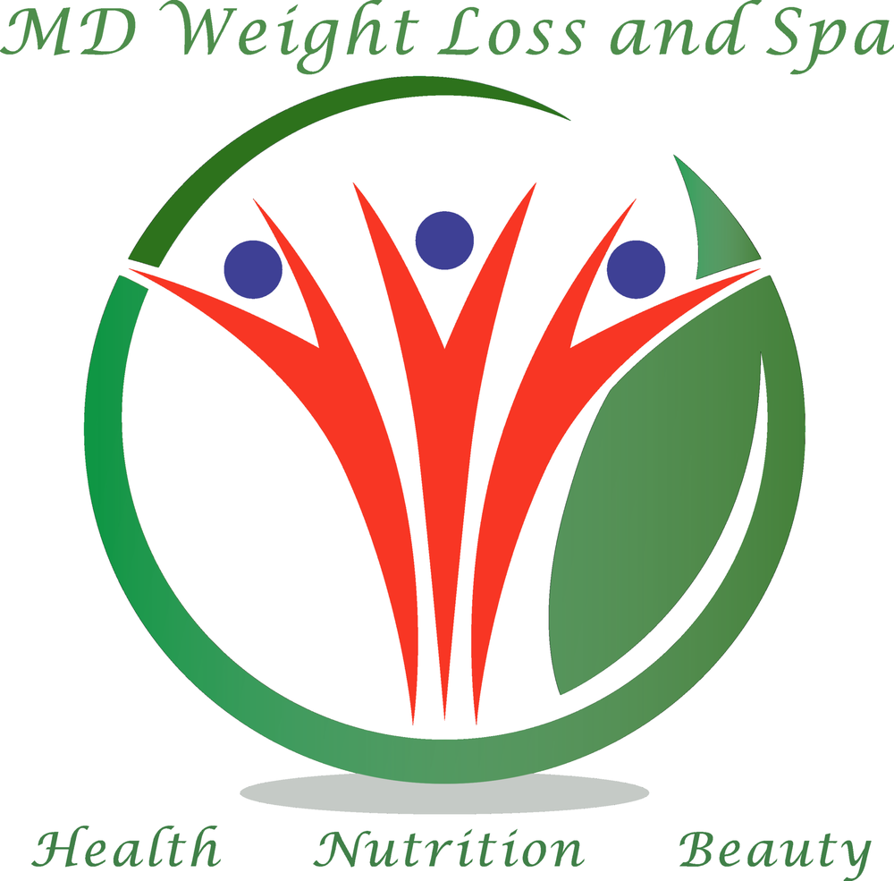 MD Weight Loss & Spa