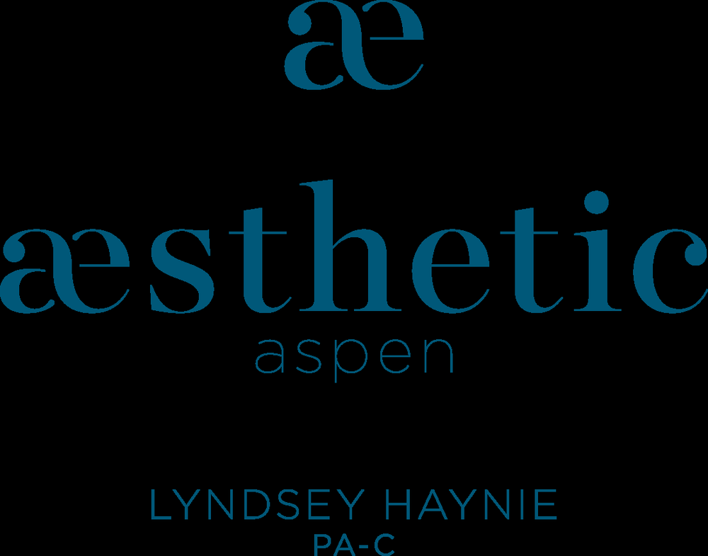 Aesthetic Aspen: 332 W Main St, Aspen, CO