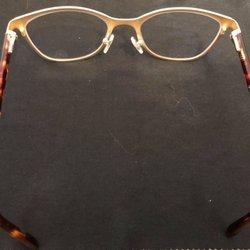 f60b112bfdf9d8 Lunettes Pour Tous - 12 photos   12 avis - Lunettes   Opticien - 3 ...