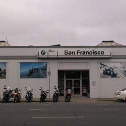 bmw motorcycles of san francisco - 23 photos & 96 reviews
