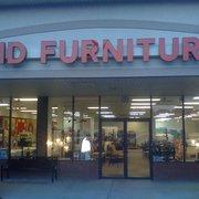 ... Photo Of JMD Furniture   Falls Church, VA, United States