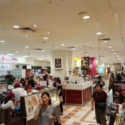 7cc0ff54fcd1 Takashimaya - 127 Photos   32 Reviews - Department Stores - 391 ...