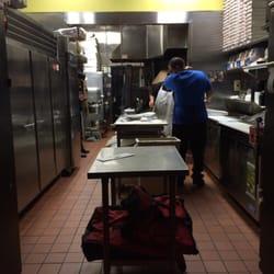 Artizan Pizza Kitchen Closed Photos Reviews Pizza