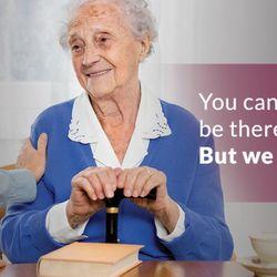 Home Instead Senior Care - CLOSED - Home Health Care - 2412