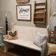 The Rusty Nail Home Market 52 s Furniture Stores 135