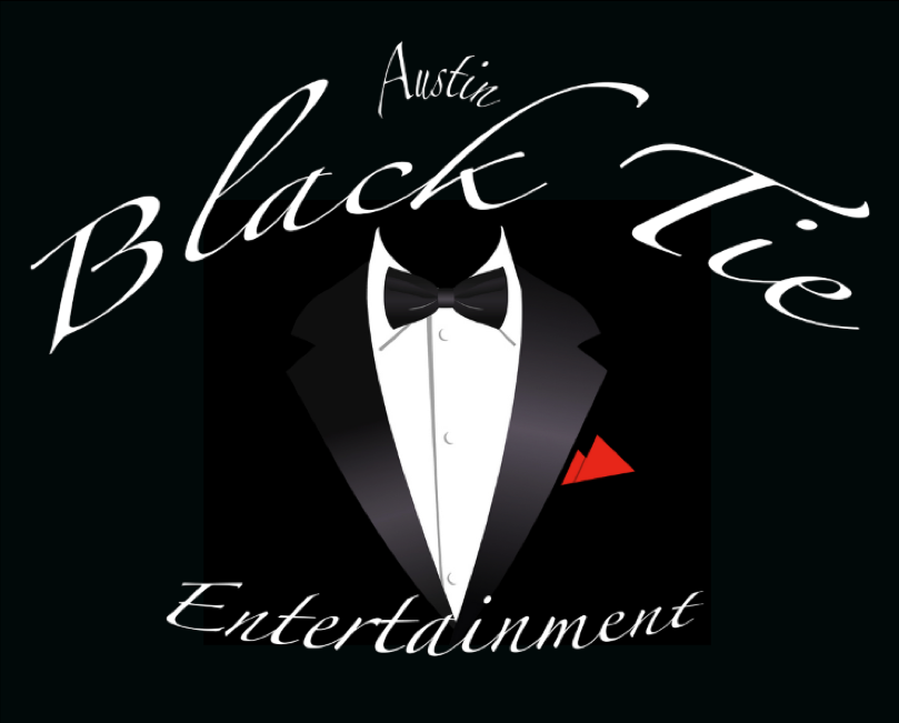 Austin Black Tie Entertainment