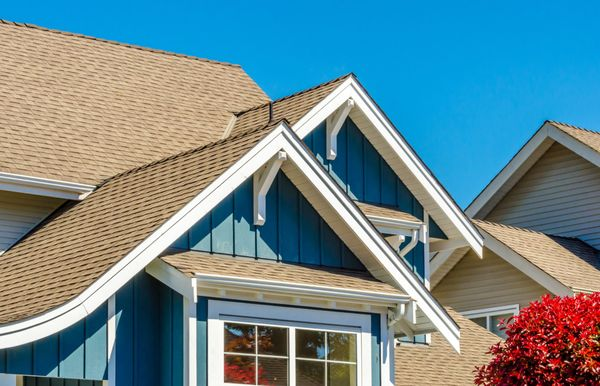 Photo Of Roofing USA   Fort Wayne, IN, United States