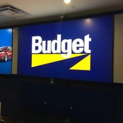 Budget Car Rental Seatac Reviews