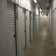 Lots Of Room Photo Of ABC Mini Storage   Spokane, WA, United States.