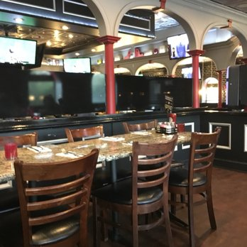Photo Of Sonoma Grill Holtsville Ny United States Nice